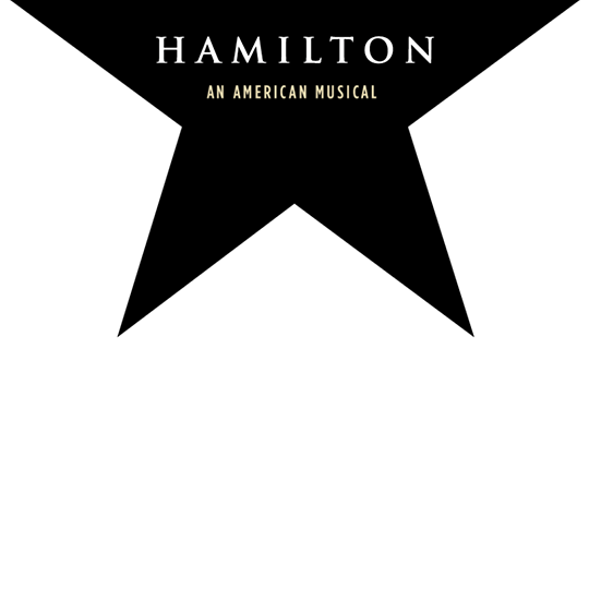 Richard Bell, Hamilton: How the Musical Remixes American History