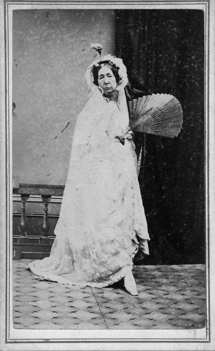 Jane Stuart's Halloween
