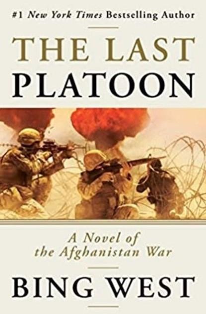 The Last Platoon